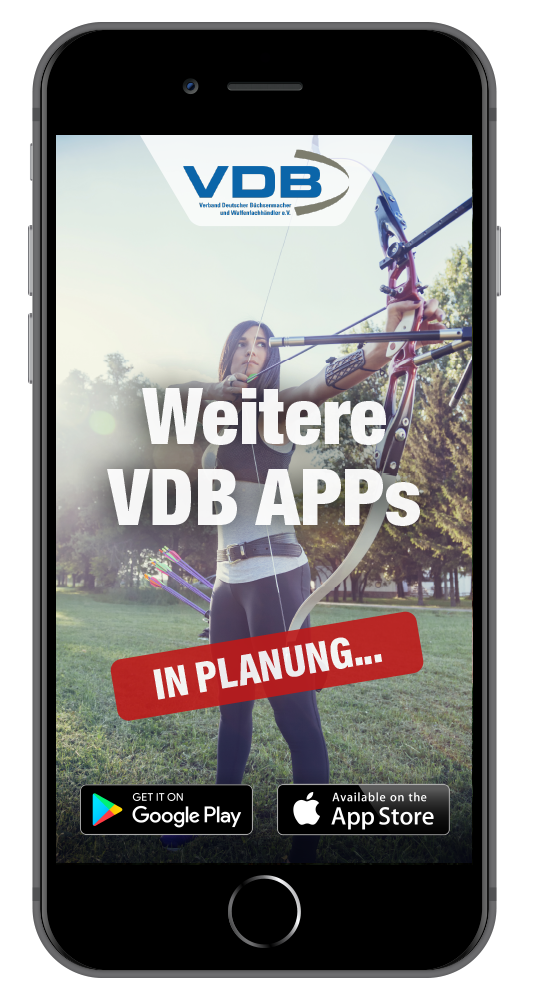 VDB App screenshot 6
